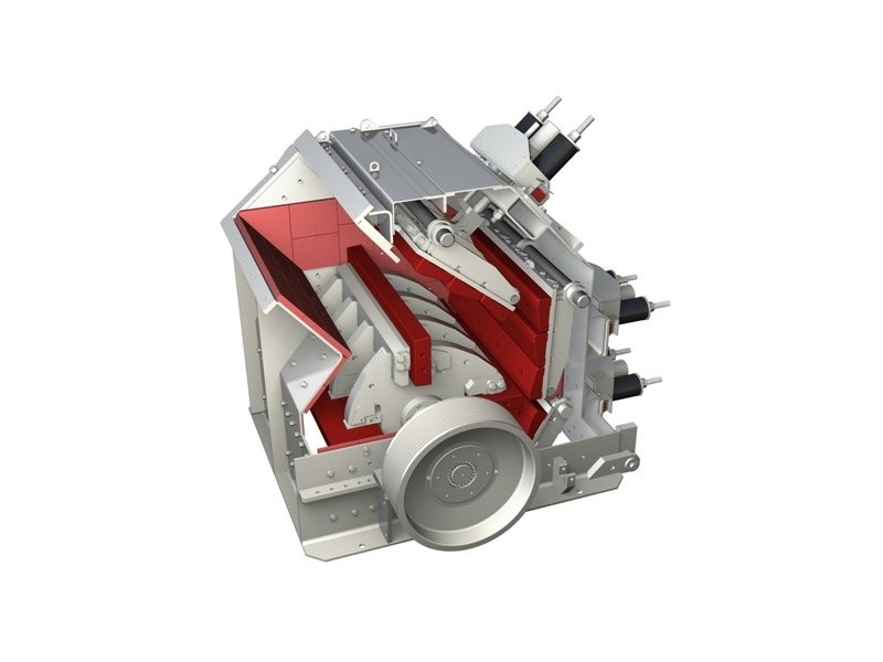 five maintenance steps of hammer crusher Maintenance for mining crushers - coal crusher manufacturer sbm is one of the biggest manufacturers in aggregate processing machinery for the maintenance for mining crushers, sand & gravel, quarry, mining, construction and.